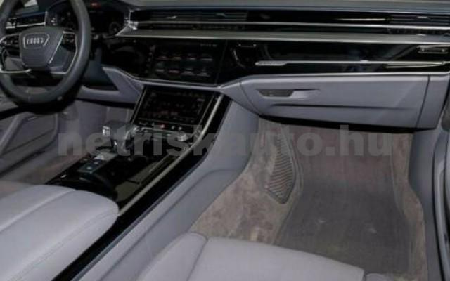 AUDI A8 személygépkocsi - 2995cm3 Hybrid 104714 5/5