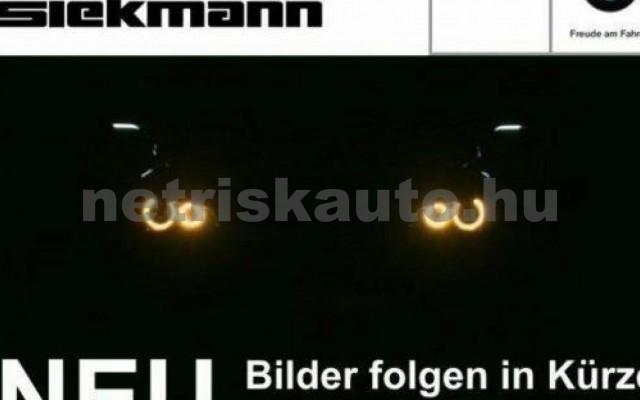 BMW X3 személygépkocsi - 1995cm3 Diesel 55747 2/4