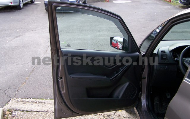 HYUNDAI ix20 1.4 DOHC Style személygépkocsi - 1396cm3 Benzin 27450 9/11
