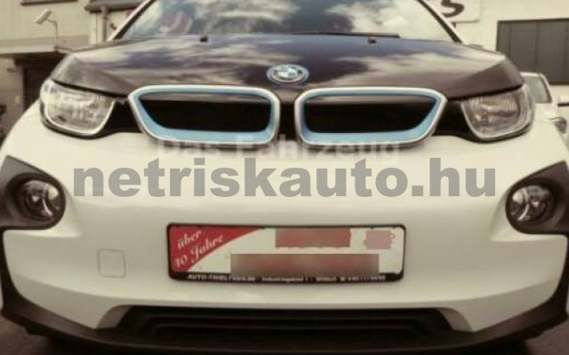 i3 személygépkocsi - 700cm3 Hybrid 105395 3/10