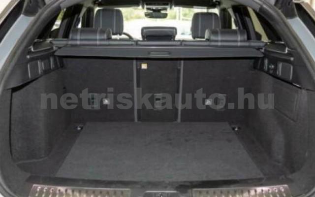 Range Rover személygépkocsi - 1997cm3 Benzin 105572 5/12