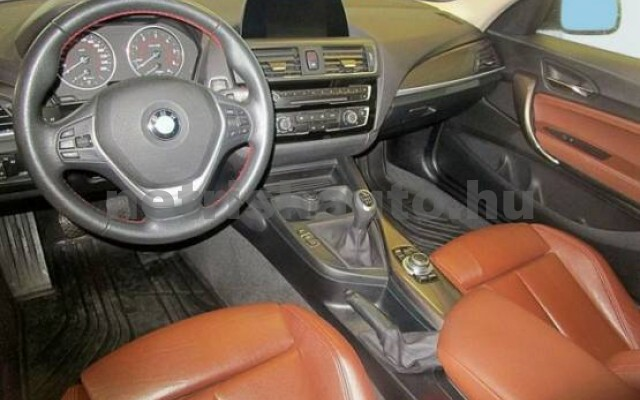 BMW 530 Gran Turismo személygépkocsi - 2993cm3 Diesel 42852 5/7