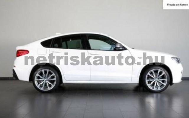BMW X4 M40 személygépkocsi - 2979cm3 Benzin 55768 2/7