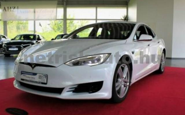 TESLA Model S személygépkocsi - cm3 Kizárólag elektromos 106219 11/11