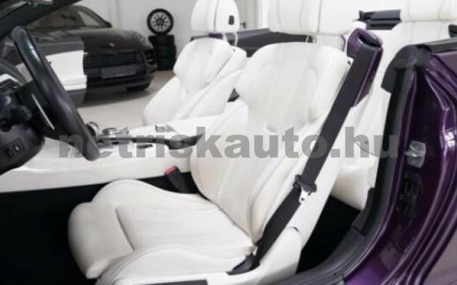 BMW M6 személygépkocsi - 4395cm3 Benzin 110284 10/12