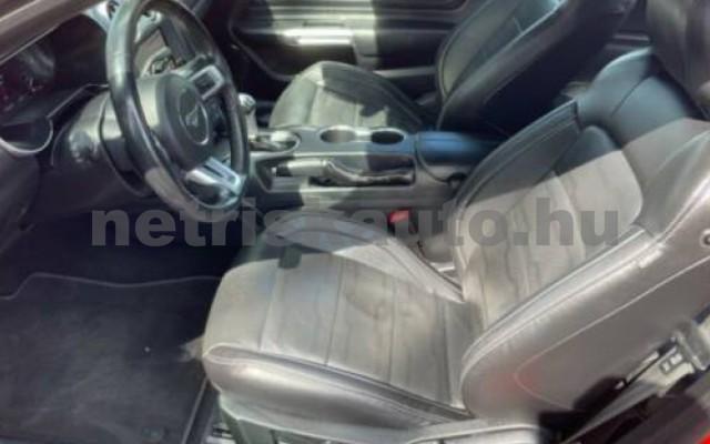 Mustang személygépkocsi - 5038cm3 Benzin 105416 9/12