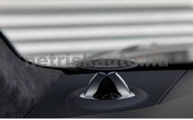 RS7 személygépkocsi - 3996cm3 Benzin 104820 9/9