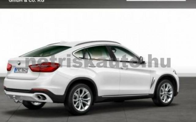 BMW X6 személygépkocsi - 2993cm3 Diesel 55806 2/7