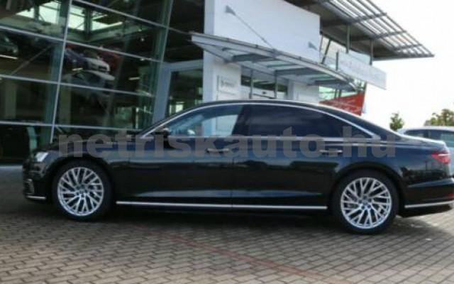 A8 személygépkocsi - 2995cm3 Hybrid 104730 2/9