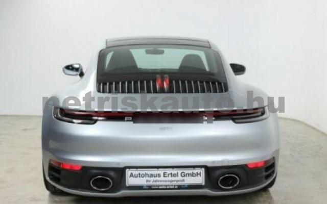 911 személygépkocsi - 2981cm3 Benzin 106246 4/12