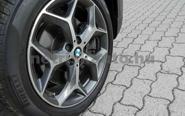 BMW X1 személygépkocsi - 1995cm3 Diesel 43062 2/7