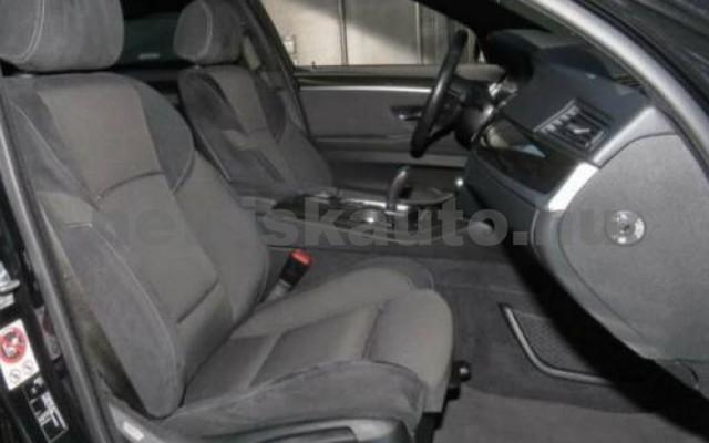 BMW 520 személygépkocsi - 1995cm3 Diesel 55526 4/7