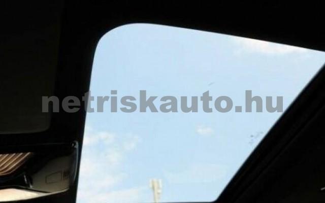 330 személygépkocsi - 2993cm3 Diesel 105061 10/10