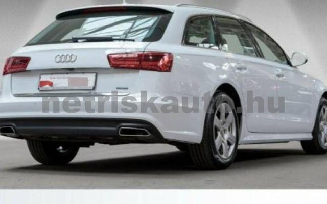 AUDI A6 3.0 V6 TDI Business S-tronic személygépkocsi - 2967cm3 Diesel 104686 2/9