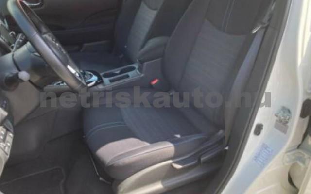 Leaf személygépkocsi - cm3 Kizárólag elektromos 106155 4/8