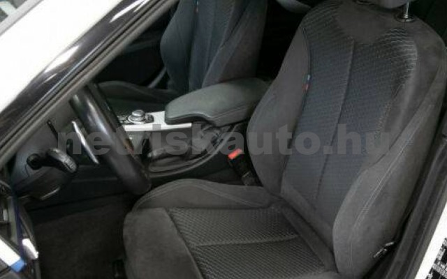 BMW 330 Gran Turismo személygépkocsi - 2993cm3 Diesel 55390 6/7