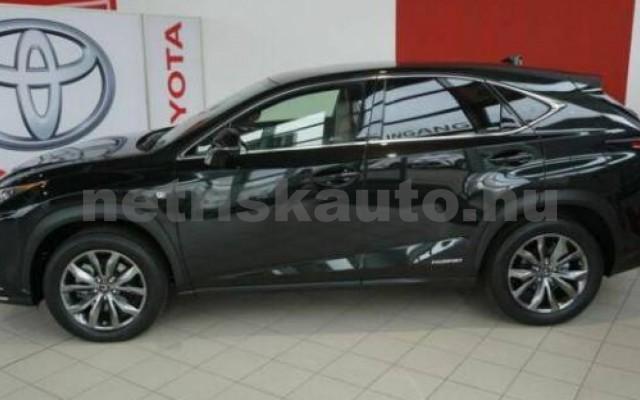 LEXUS NX 300 személygépkocsi - 2494cm3 Hybrid 110666 2/11