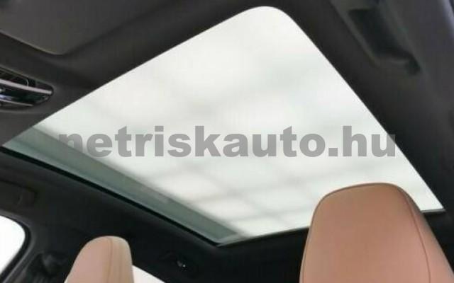 Cayenne személygépkocsi - 2995cm3 Benzin 106291 11/11