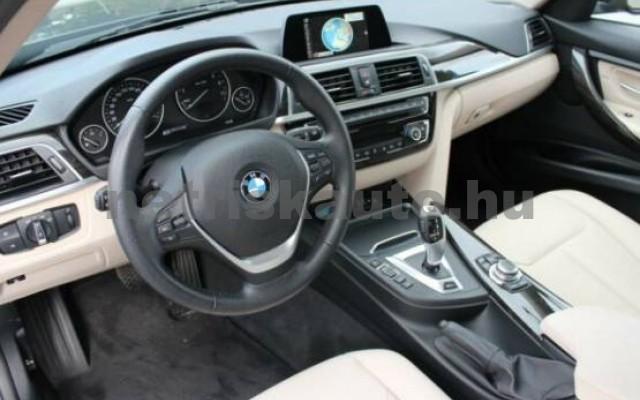 BMW 330 személygépkocsi - 1998cm3 Hybrid 42672 5/7