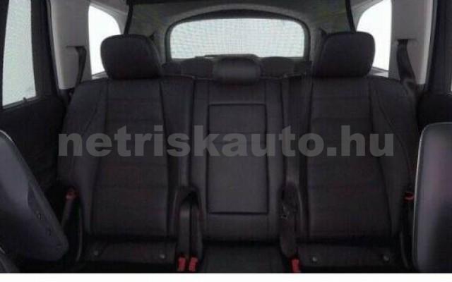 GLS 400 személygépkocsi - 2925cm3 Diesel 106065 6/8