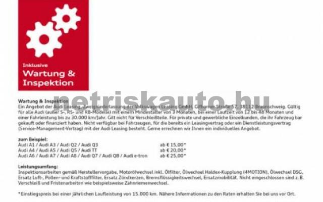 AUDI S4 3.0 TFSI quattro tiptronic személygépkocsi - 2995cm3 Benzin 42522 2/7