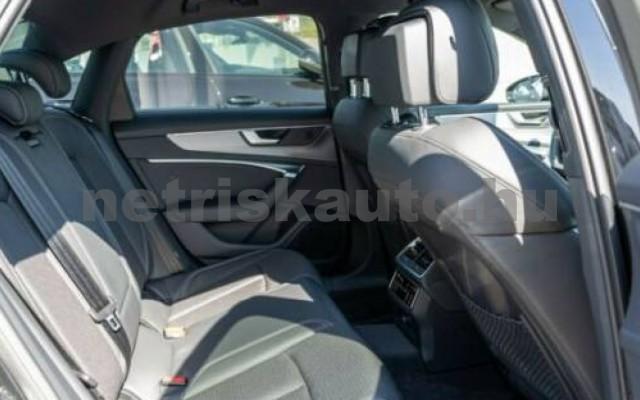 AUDI A6 személygépkocsi - 2995cm3 Hybrid 109245 3/9