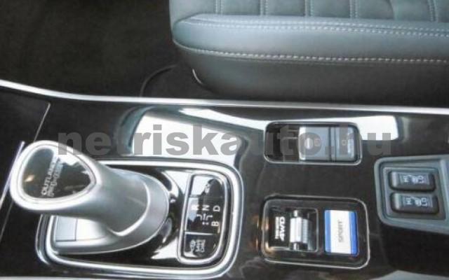 MITSUBISHI Outlander személygépkocsi - 2360cm3 Hybrid 105714 7/10
