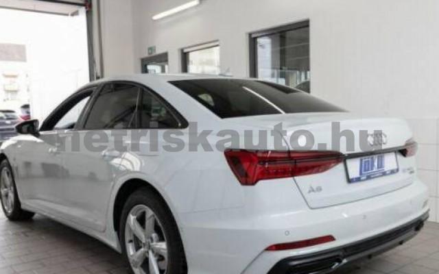 A6 személygépkocsi - 1984cm3 Hybrid 104658 2/7