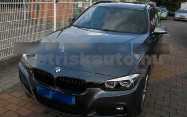 BMW 340 személygépkocsi - 2998cm3 Benzin 109797 2/12