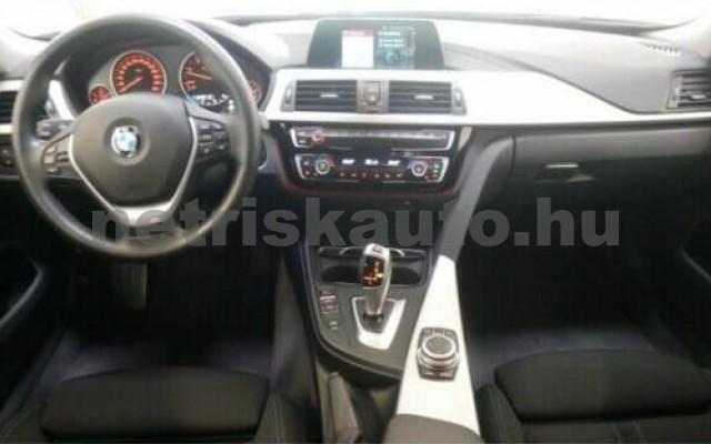 BMW 420 Gran Coupé személygépkocsi - 1995cm3 Diesel 109854 6/12