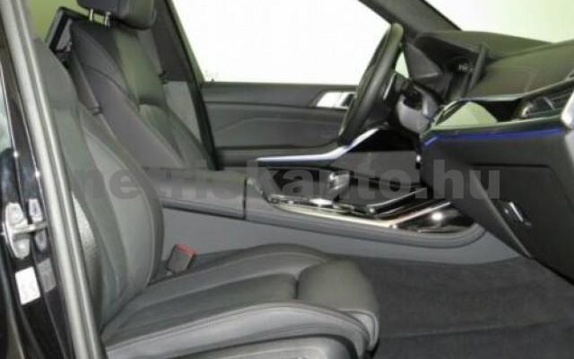 X7 személygépkocsi - 2993cm3 Diesel 105336 7/10