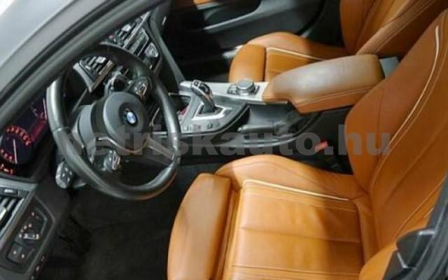 BMW 440 Gran Coupé személygépkocsi - 2998cm3 Benzin 55500 5/7
