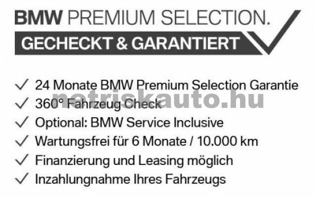 BMW 330 személygépkocsi - 1998cm3 Hybrid 42674 6/6