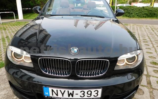 BMW 1-es sorozat 135i személygépkocsi - 2979cm3 Benzin 89101 4/12