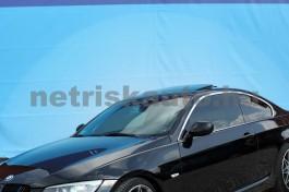 BMW 3-as sorozat 325d Aut. személygépkocsi - 2993cm3 Diesel 17594