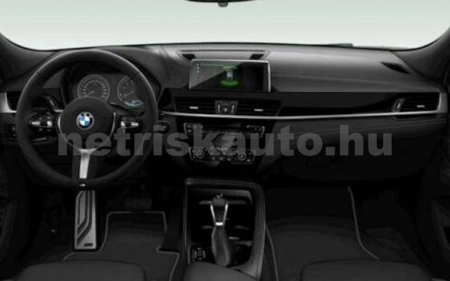 BMW X2 személygépkocsi - 1499cm3 Hybrid 110051 2/2