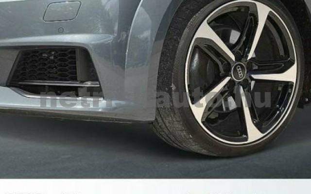 AUDI TT 1.8 TFSI S-tronic személygépkocsi - 1798cm3 Benzin 55266 7/7