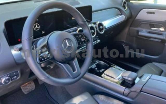 MERCEDES-BENZ GLB 200 személygépkocsi - 1332cm3 Benzin 105953 8/12