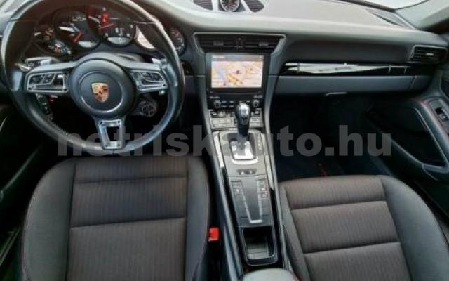 911 személygépkocsi - 2981cm3 Benzin 106250 6/10