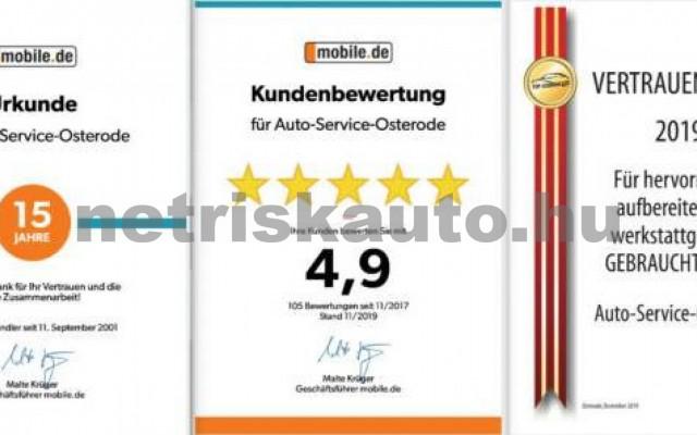 AUDI S7 személygépkocsi - 3993cm3 Benzin 42536 2/2