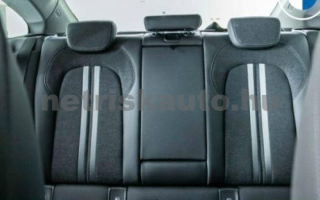 BMW 2er Gran Coupé személygépkocsi - 1499cm3 Benzin 105040 10/12