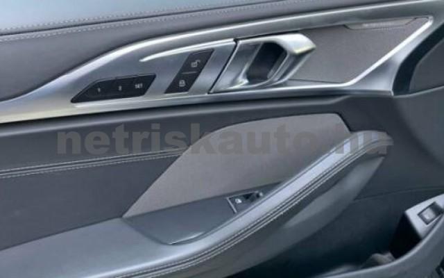 840 személygépkocsi - 2993cm3 Diesel 105208 11/12