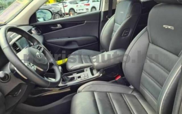 Sorento személygépkocsi - 2199cm3 Diesel 106170 8/9