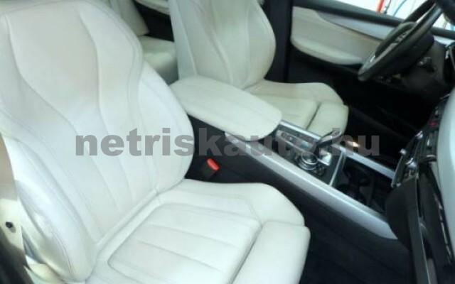 BMW X5 személygépkocsi - 2993cm3 Diesel 43136 7/7