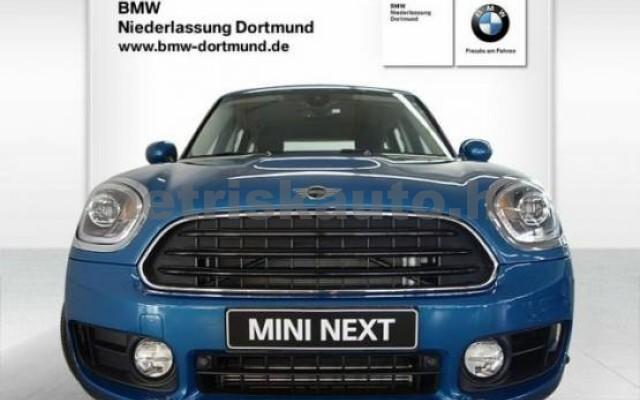 MINI Egyéb személygépkocsi - 1499cm3 Benzin 42290 2/7