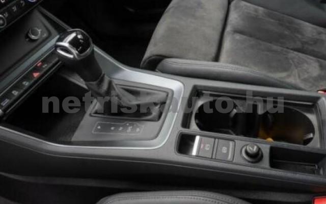 RSQ3 személygépkocsi - 2480cm3 Benzin 104832 6/7
