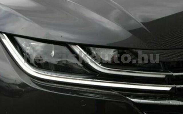 VW Arteon személygépkocsi - 1968cm3 Diesel 106376 4/10