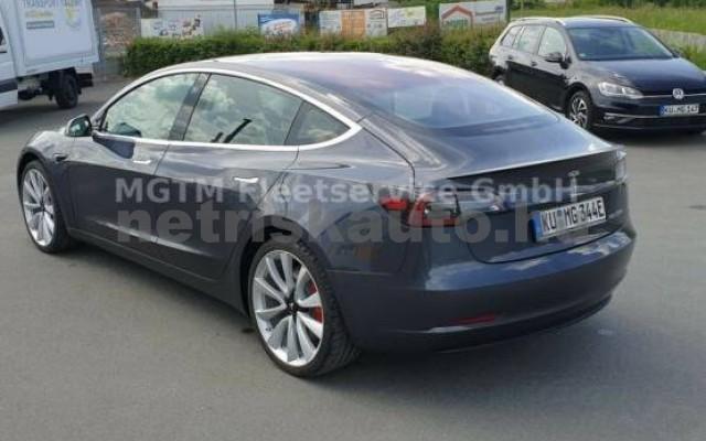 TESLA Model 3 személygépkocsi - 2000cm3 Kizárólag elektromos 39935 4/7