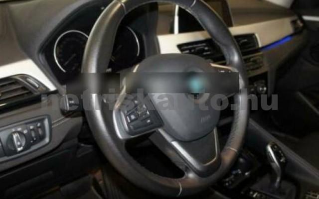 BMW X2 személygépkocsi - 1499cm3 Benzin 105224 8/12