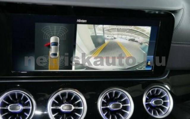 MERCEDES-BENZ AMG GT személygépkocsi - 2999cm3 Benzin 106086 6/7